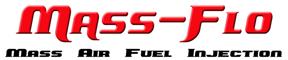 Mass-Flo EFI Logo