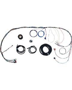 Pro-M EFI Supplemental Wiring Harness Kit