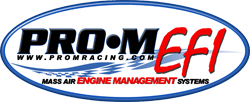 Pro-M Racing EFI