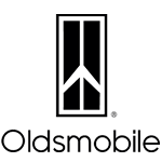 Oldsmobile Complete EFI Systems