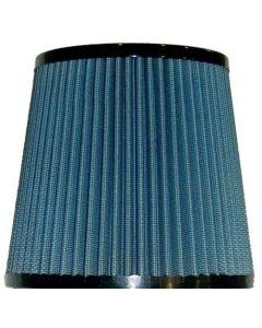 Pro-M 117 Filter