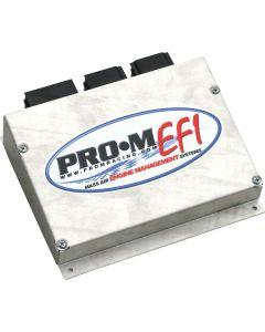Pro-M EFI Universal Hotrod Engine Management System