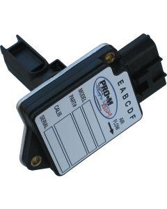 Pro-M Drop-In Sensor
