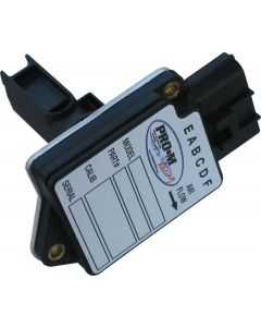 Pro-M Ford Superduty 6.0L Diesel Mass Air Sensor