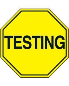 Pro-M Meter Function Test