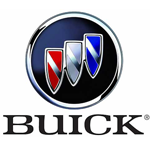 Pro-M EFI Complete Buick EFI System Logo