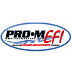 Pro-M EFI Engine Management Systems
