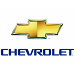 Chevrolet Complete EFI Systems