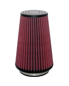 Pro-M Conical Bullet Filter