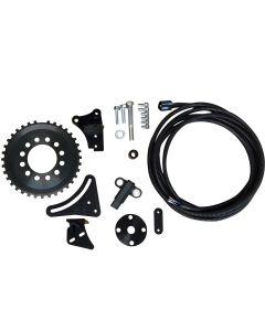 36-1 Crank Trigger Kit for Ford Windsor Engines