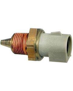 Engine Coolant Temperature Sensor (ECT)