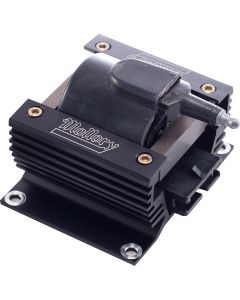 Mallory Promaster E Series Ignition Coil
