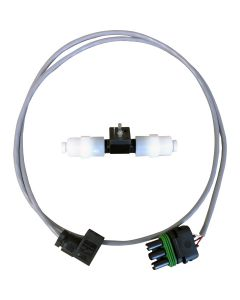Methanol Flow Sensor with Harness
