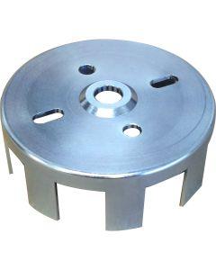 TFI Distributor Shutter Wheel