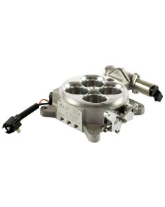 1000 CFM Throttle Body with TPS - 4150