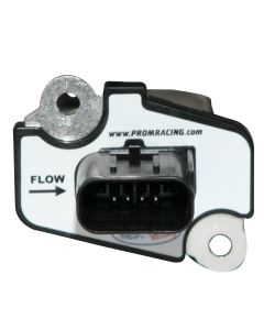 Pro-M Wave for 2011 - 2018 Fords - Frequency Type Sensor