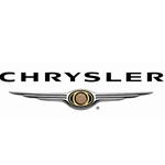 Pro-M EFI Complete Chrysler EFI System Logo
