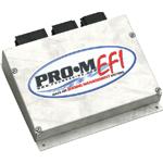 Pro-M Racing Powertrain Control Module