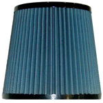 Pro-M Racing Air Filters