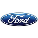Pro-M EFI Complete Ford EFI System Logo