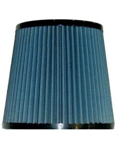 Pro-M 80 Filter