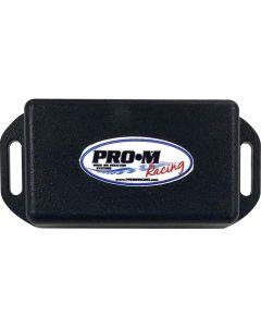 Pro-M EFI SPAN Box