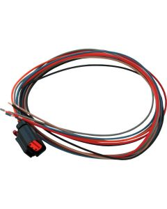 Pro-M WAVE Frequency Sensor Wiring Pigtail