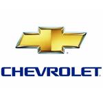 Pro-M EFI Complete Chevrolet EFI System Logo
