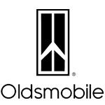 Pro-M EFI Complete Oldsmobile EFI System Logo