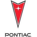 Pro-M EFI Complete Pontiac EFI System Logo