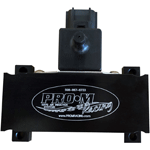 Pro-M Racing Replacement and Add-on Sensors